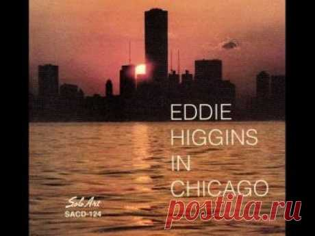 Eddie Higgins Trio - Air for G String