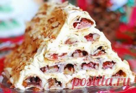 шеф-повар Одноклассники: Лучший  торта Монастырская изба