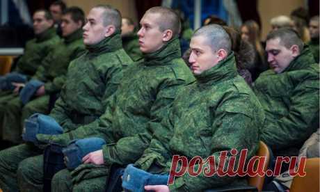 Ложная информация | Солдаты | Яндекс Дзен
