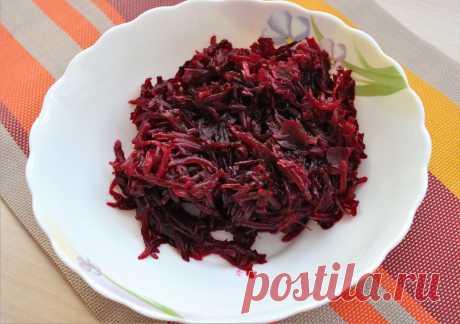 Фаворит последней недели. Вкусный салат на каждый день из простых ингредиентов. | ОЛЯ ГОТОВИТ | Яндекс Дзен