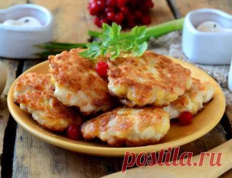 Ужин на скорую руку из простых ингредиентов: пошаговые рецепты с фото и видео