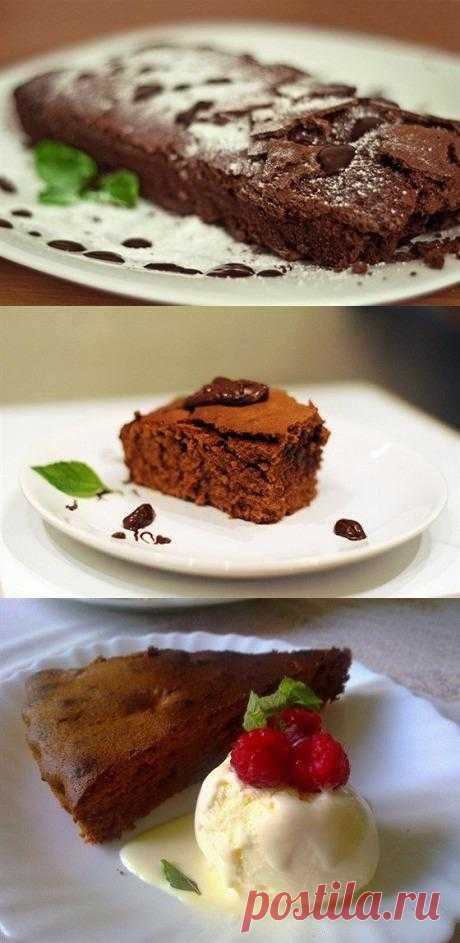 Brauni (brownie)
