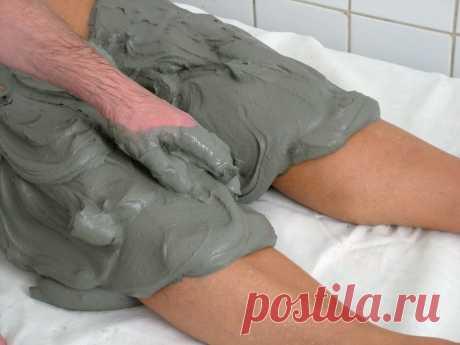 Гигрома на ноге: операция по удалению, лечение, причины
