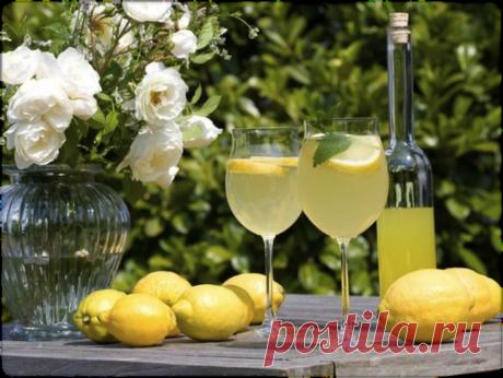 Italian recipes of symmetry:: Main website