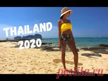 Jan Hammer - Crockett's Theme (The Blockchain Remix) CLIP THAILAND