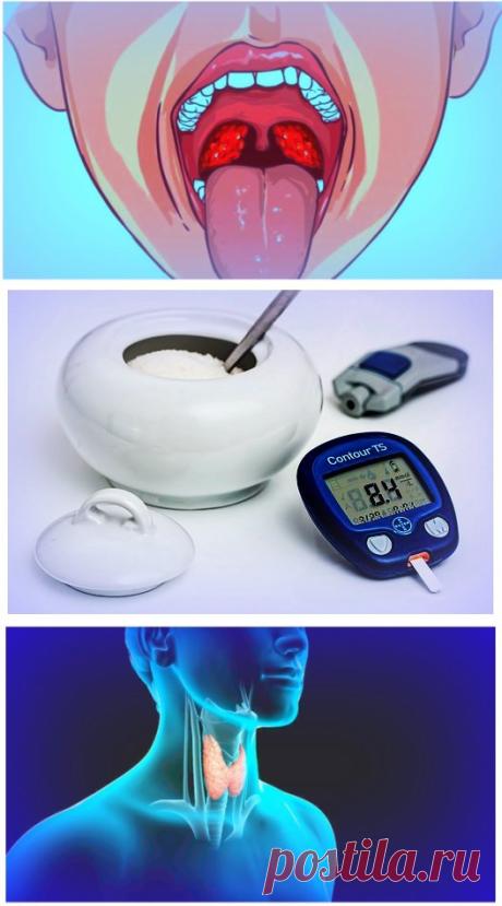 Как определить болезнь по запаху тела? | Здравник | Яндекс Дзен