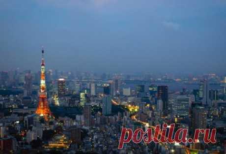 Самые великие города в истории человечества – Mixtrack.ru