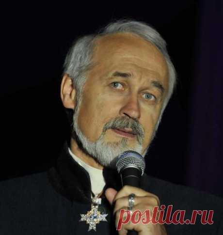 Константин Фролов-Крымский. Поэт и Гражданин