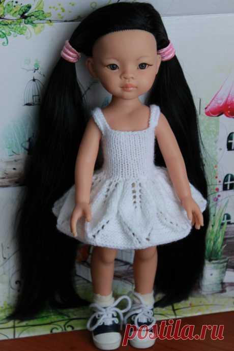 Одежда для паолочек и похожих куколок. / Одежда для кукол / Шопик. Продать купить куклу / Бэйбики. Куклы фото. Одежда для кукол