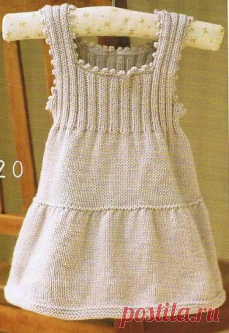 платье,сарафан,юбка | Записи в рубрике платье,сарафан,юбка | Ростичка