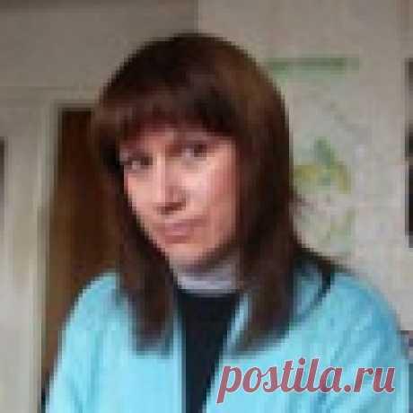 Natalya Nadeina