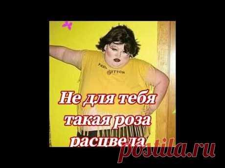 Юмор. Ах, Одесса... Одесские анекдоты.Позитив для настроения. Веселая открытка для настроения.