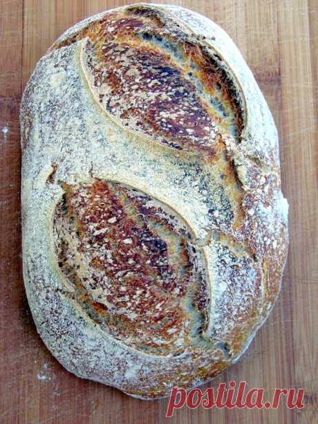Бордосский хлеб - unseens — LiveJournal