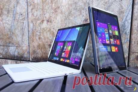 Microsoft решит проблемы с вирусами-вымогателями | Чёрт побери Правда, не окончательно, но жизнь пользователям это решение значительно облегчит. В новой версии Windows 10 Preview Build реализована новая функция под названием