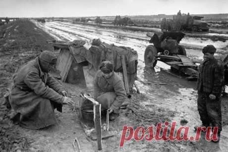 «Оборотни в погонах»: крупнейшая афера в Красной Армии во время войны | Русская Семёрка | Яндекс Дзен