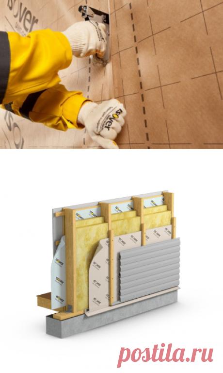 Как правильно утеплить стены внутри дома на даче – выбор теплоизоляционных материалов и советы от экспертов