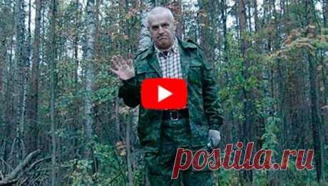 Секретный бросок ножа времён НКВД  Такие секреты нельзя выкладывать. Это даже не НКВД, это что-то инопланетное. https://www.youtube.com/watch?v=spOeohWn6j8 https://timeallnews.ru/index.php?newsid=28598