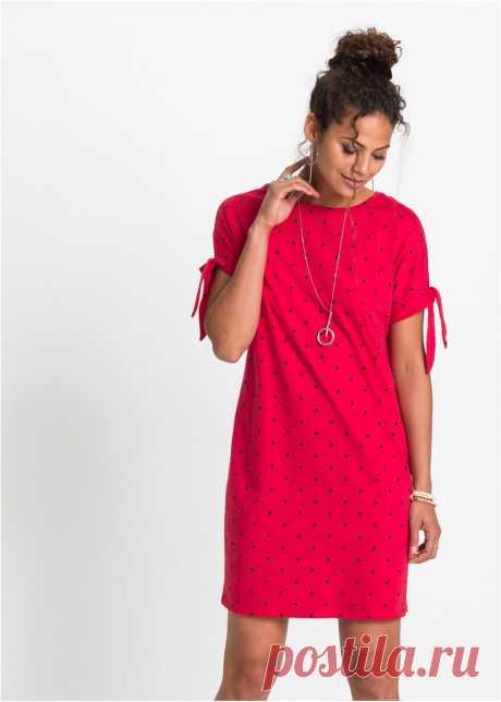 11 летних платьев разных стилей | Дом, работа, хобби | Яндекс Дзен