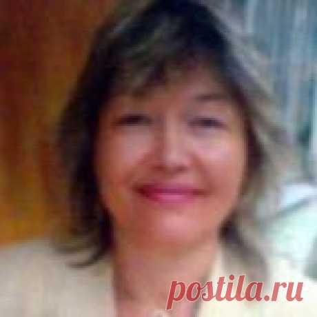 Адавие Тулиева