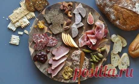 7 неожиданных фактов о холестерине | Полезно (Огород.ru)
