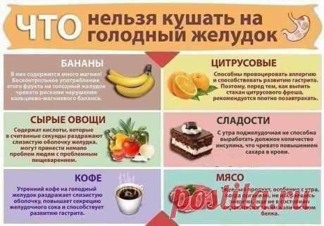 #teachinghealth #здоровье #дляздоровья #оздоровье #проздоровье #полезно