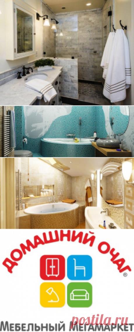 Ремонт ванной комнаты – дело ответственное, и грамотно выполнить все работы, чтобы удобно было потом ванной пользоваться, удается не всегда. Поэтому мы подготовили для вас список самых распространенных ошибок, которые допускают, выполняя ремонт. Мы даем вам только полезные советы, которые помогут вам выполнить качественный ремонт самостоятельно.