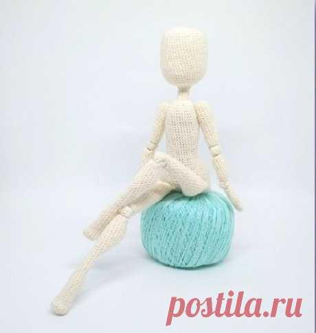 Арт ♥ Студия - вязание крючком Брест,Беларусь
