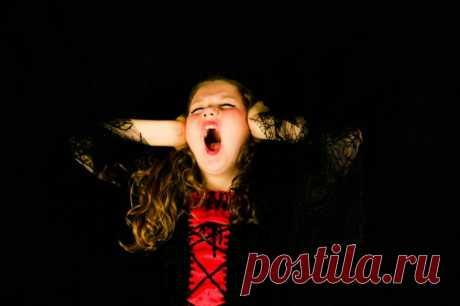 """Как обозначать ребенку границы дозволенного, неразрушая личность? —советы психолога - Православный журнал """"Фома"""""""