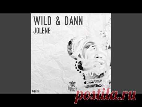 Jolene (Original Mix)