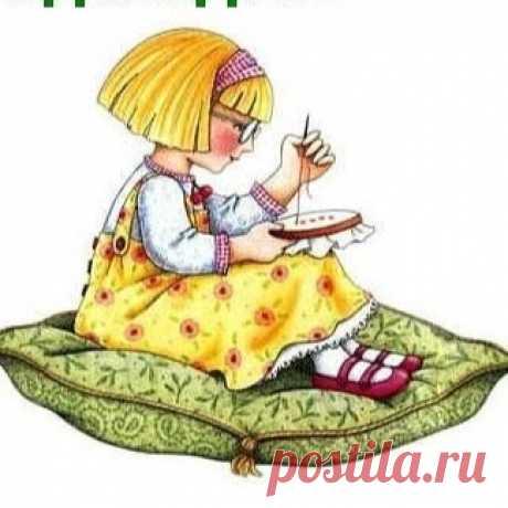 Світлана Пілат