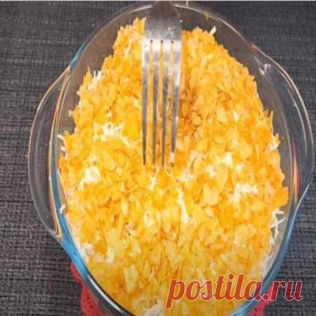Простой и самый удачный рецепт домашнего хлеба. Вкуснее не бывает!