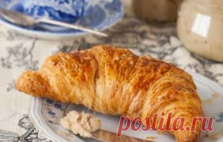 Масло из меда, корицы и кешью - кулинарный пошаговый рецепт с фото на KitchenMag.ru