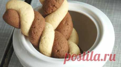 Песочное печенье «Влюбленные», пошаговый рецепт с фото Песочное печенье «Влюбленные». Пошаговый рецепт с фото, удобный поиск рецептов на Gastronom.ru
