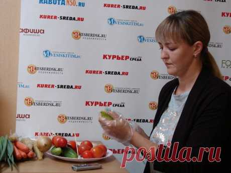 Букеты из колбасы и сушеного окуня пользуются бешеной популярностью у мужчин Бердска - Курьер.Среда.Бердск