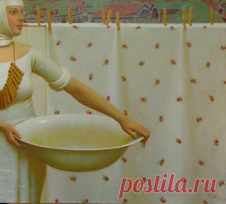 88045847875.jpg (665×600)  Андрей Ремнев