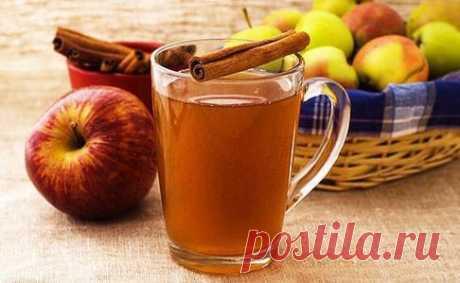 Для похудения  Готовим напитки:  1-й рецепт для ускорения обмена веществ: необходимо тонко нарезать ломтиками одно яблоко, залить 300 мл воды и добавить десертную ложечку молотой корицы, дать настояться в прохладном месте два часа, после чего выпить перед отходом ко сну. Такое сочетание позволит вам ускорить метаболизм, вывести из организма лишнюю жидкость и легко «сжечь» жир.  2-й рецепт для ускорения метаболизма и улучшения работы ЖКТ: необходимо в один стакан кефира доб...
