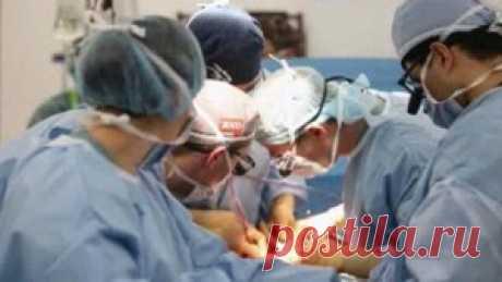Отзывы про лечение рака мочевого пузыря в Израиле. Как рак мочевого пузыря лечится за рубежом и сколько это стоит. Отзывы о лечении онкологии мочевого пузыря в Tel Aviv CLINIC. Методы хирургического удаления опухоли и цены на лечение рака мочевого пузыря на поздней стадии с метастазам