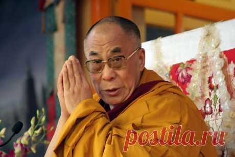 27 советов на каждый день от Далай-ламы В 6 лет его забрали из родительского дома. В 15 лет — стал военачальником, в 25 — бежал из Тибета в Индию. Сейчас Далай-ламе — 81. Но вместо морщин на его лице — улыбка!   1. Гуляйте каждый день 10-30…