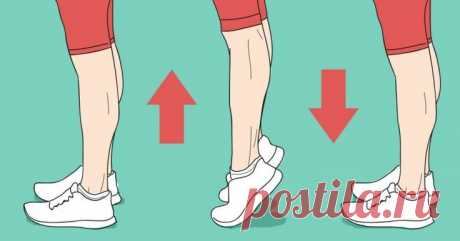 «Невидимые» упражнения: простая 6-минутная гимнастика военного врача, которая поможет похудеть