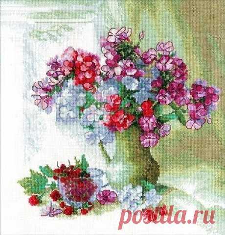 (66) Gallery.ru / Фото #1 - 29 - Martenka