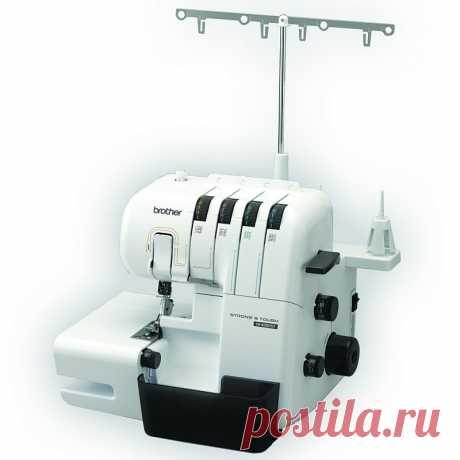 Письмо «Как сделать правильный выбор? Изучаем и тестируем швейное оборудование.» — Школа шитья Анастасии Корфиати — Яндекс.Почта