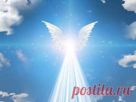 Часы ангела намарт 2020 года Часы ангела— особое время, когда каждый может помолиться своему хранителю ипризвать его для помощи. Искренние просьбы помогут справиться слюбыми трудностями.