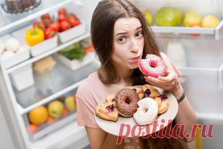 Дефицит 5 минералов вызывает увеличение веса, уровня сахара в крови и повышенный аппетит! Дефицит 5 минералов вызывает увеличение веса, уровня сахара в крови и повышенный аппетит! Просто устраните этот дефицит и вы быстро избавитесь от лишнего веса, усталости и сахарной зависимости!  Чтобы…