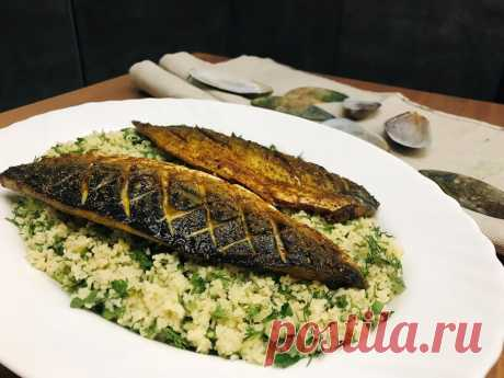 Подглядел блюдо из рыбы всего из 2 продуктов в магазине, приготовил его сам, но в 2.5 раза дешевле | Сам поешь и жену удиви | Яндекс Дзен