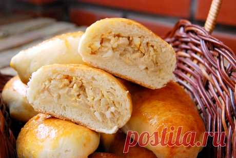 Ложное дрожжевое тесто без заморочек. 5 минут и можно печь пироги   КАФЕ-ШАФРАН   Яндекс Дзен