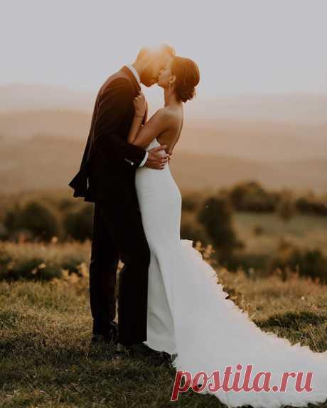 ✨ Красивые свадьбы без миллионных бюджетов - это не миф ✨ 🎉 Секрет всех самостоятельных невест 👉🏻 weddywood.ru/organiser