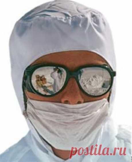 Когда стали носить солнцезащитные очки?  О том, что зрение можно корректировать при помощи различных приспособлений, люди знали очень давно. Об этом свидетельствуют археологические находки, сделанные при раскопках в Египте, Греции и...