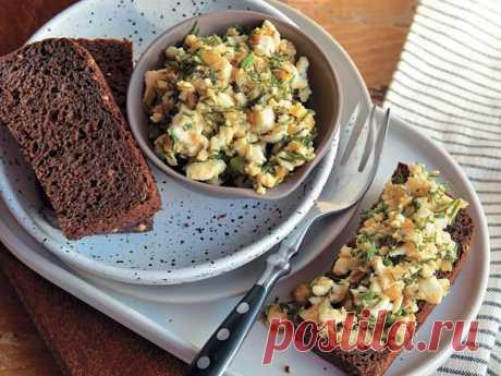 Низкокалорийные обеды - Четыре вкуса - медиаплатформа МирТесен