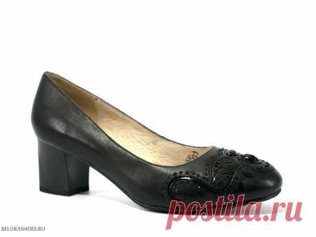 Туфли женские Марко 131108 - женская обувь, туфли. Купить обувь Marko