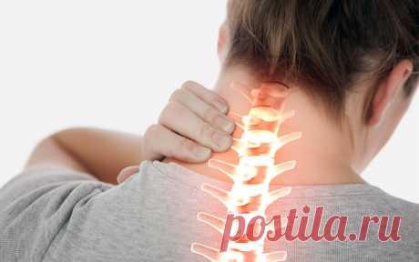 Остеохондроз шейного отдела: причины, степени, симптомы и лечение Что такое шейный остеохондроз позвоночника, по каким причинам возникает, какими симптомами проявляется, степени тяжести, методы диагностики и лечения.